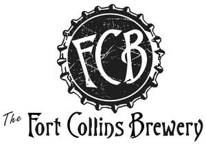 Fort Collins Craft Beer