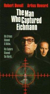 La MAN WHO Kaptita Eichmann.jpg