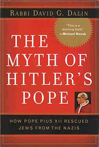 The Myth of Hitler's Pope.jpg