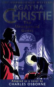 The Unexpected Guest First Edition Cover 1998.jpg