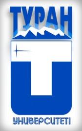 Turan university logo.jpg
