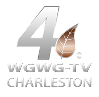 WGWG Heroes & Icons affiliate in Charleston, South Carolina