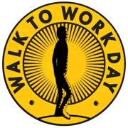 Walk to Work Day - Wikipedia