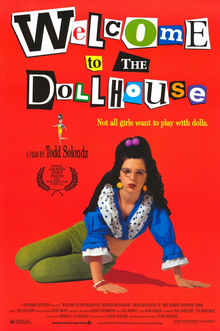 Welcome to the Dollhouse film poster.png
