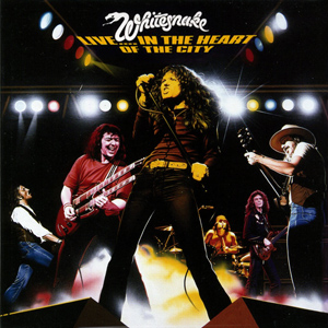 A rodar XXIX - Página 4 Whitesnake-Live-in-the-Heart-of-the-City