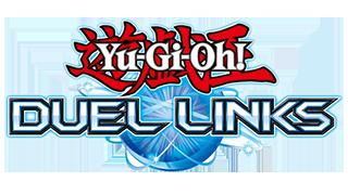 Yu-Gi-Oh! Duel Links - Wikipedia