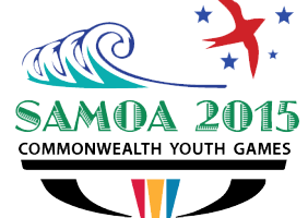 2015 Commonwealth Youth Games