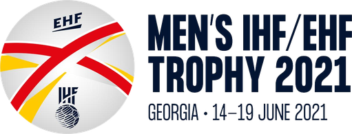 2021_Men%27s_IHF-EHF_Trophy_Logo.png