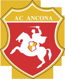 ACAncona.png