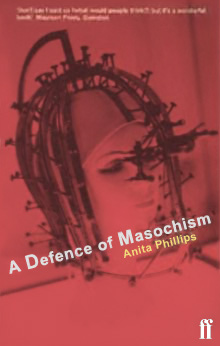 A Defence of Masochism book cover.jpg