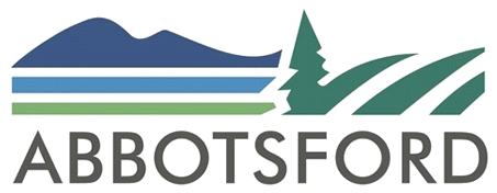 Abbotsford, British Columbia logo.png