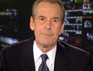 Peter Jennings - Wikipedia