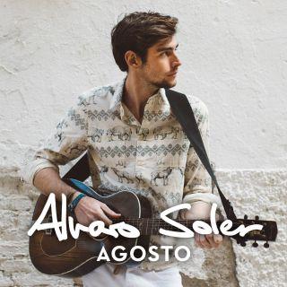 Álvaro Soler song