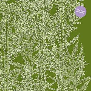 <i>Alcachofa</i> (album) 2003 studio album by Ricardo Villalobos