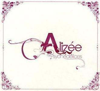 Alizee psychedelices edition limitee cover art jpg wikipedia