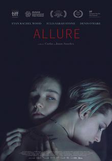 Allure Film