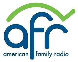 American Family Radio American Christian radio network