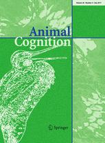 Animal Cognition.jpg