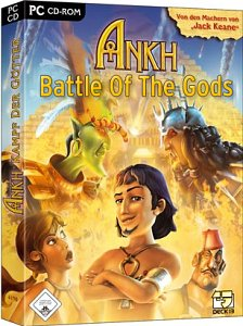 Ankh Battle of the Gods box art.jpg