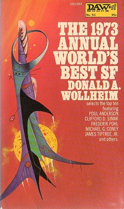 Annual Worlds Best SF 1973 cover.jpg