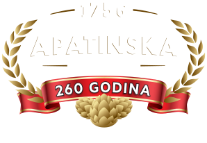 Apatin Brewery brewery