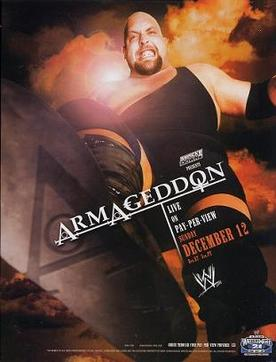 Armageddon04.jpg