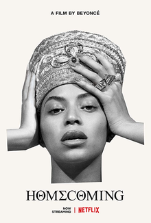 Beyonce-homecoming-poster.png