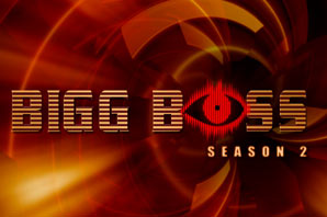 Bigg Boss [Season -2]