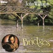 <i>Bridges</i> (John Williams album) 1979 studio album by John Williams