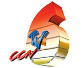 Image result for tv6 logo