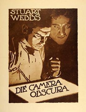 Camera Obscura Film