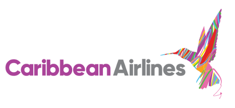 File:Caribbean Airlines logo-600x270.png