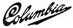 Columbia (automobile brand)