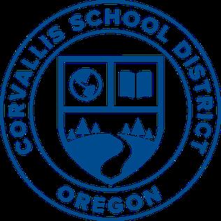 corvallis school district wikipedia