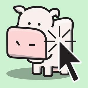 Cow Clicker Wikipedia