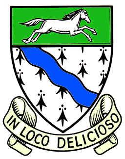 Cricklade Town F.C. Association football club in England