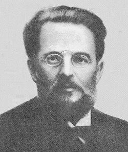 Christapor Mikaelian Armenian revolutionary
