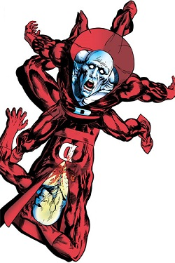Deadman (DC Comics).jpg