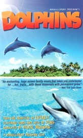 Dolphins IMAX 2000.jpg