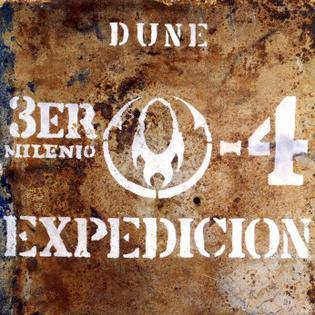 Expedicion