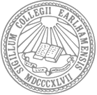Earlham College Seal.png