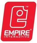 Empire Interactive Logo.png