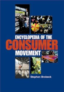 Encyclopedia of the consumer movement.jpg