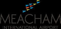 Fort Worth Meacham International Airport General aviation airport in Fort Worth, Texas