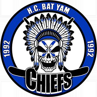 HC Bat Yam