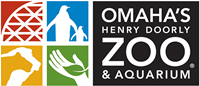 Henry Doorly Zoo and Aquarium Logo.png