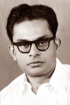 Hugh Fernando