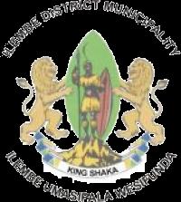 iLembe District Municipality District municipality in KwaZulu-Natal, South Africa