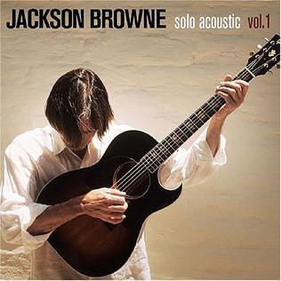 JacksonBrowneSoloAcousticVol.1.jpg