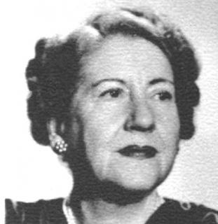 Kathryn Card actress